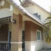 บ้านเดี่ยว 2ชั้น 54ตรว. เปรมประชาเลคแอนด์พาร์ค 2-3 ซอย 2 (15 พ.ค 2560 ยังอยู่)