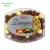 ช็อคโกแลต Beryl's Dragees Mixed Chocolate กล่องรวมรส
