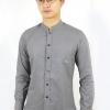 เสื้อเชิ้ตแขนยาว ชาย NANAPA Shirts NA-009