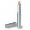 Scion Lip Balm SPF15