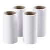 ลูกกลิ้งกระดาษ ขนาด 10 ซม. แพ็คละ 10 ม้วน ม้วนละ 95 บาท