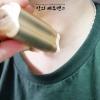Max Clinic World Cirmage Lifting Stick ตัวเดียวในโลกที่สามารถใช้กับลำคอได้ ปาดทิศทางขึ้น ก็ลดปล้องคอได้แล้วค่ะ