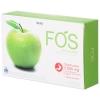 อาหารเสริมดีท็อกซ์ แบบผง (15 ซอง/กล่อง) FOS ดีท็อกลำไส้ ล้างสารพิษ