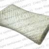 Wicker pillows model 2