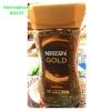 เนสกาแฟโกลด์ รสชาติดั้งเดิม (Nescafe GOLD Original)