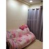 ให้เช่าสุพรีมคอนโด ราชวิถี 3 พื้นที่ 32 ตรม. For Rent Supreme Condo Ratchawithi 3 Bangkok