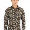 เสื้อเชิ้ตแขนยาว ชาย NANAPA Shirts NA-001