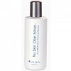 Nu Skin Clear Action Foaming Cleanser