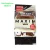 กาแฟแม็กซิมถุงเติมทอง (MAXIM Gold Blend Refill Bag)