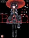 B.A.D. เล่ม 1