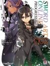 Sword Art Online Progressive เล่ม 2