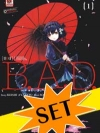 [SET] B.A.D. (2 เล่มจบ)