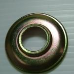 SST แหวนรองโชคอัพ DATSAN 620/มีบ่าเรียบ (10ตัว/1ถุง)