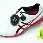 Shoes Asics TGN916