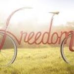 อิสรภาพในการเลือก