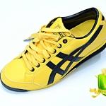 Shoes Asics TGN906