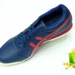 Shoes Asics TGN915