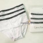 1003 Calvin Klein Boys' underwear ขนาด 8-10,12-14 ปี