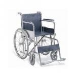 รถเข็นผู้ป่วย wheelchair