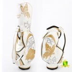 Butterfly Crazy Bag 9.47'' นิ้ว 4.2 kg.