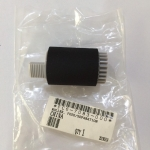 Canon FC5-2524-000 Pickup Roller