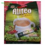 Alitea Classic ชาซีลอน 3in1