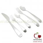 อุปกรณ์บนโต๊ะอาหาร - Tableware