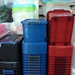 กล่องใส่ของ - Plastic Box, Container