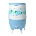 ถัง, กระติกน้ำแข็ง - Bucket, Cooler