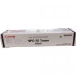 CANON NPG-50