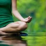 การฝึกสติและสมาธิ