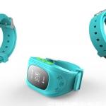 บริการแก้ไขปัญหา GPS Watch สำหรับเด็กทุกรุ่น
