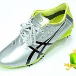 Shoes Asics TGN909 26.5