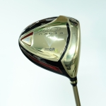 D.PRGR iD nable 11.5*(R ) 46''/282g./D0/CPM204