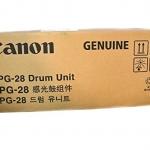 Drum/แม่พิมพ์ภาพG28 Canon IR2016/IR420/2318