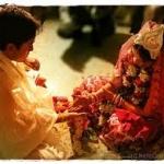 งานแต่งอินเดีย