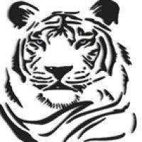 ร้านผ้าคลุมรถ พี่เสือ