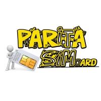 ร้านParita Sim