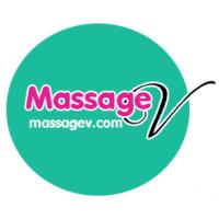 ร้านMassageV.com