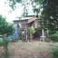 ขายบ้านไม้สัก 3หลัง พื้นที่ 10 ไร่ บางไทร อยุธยา thumbnail 6