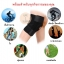 สนับเข่า ป้องกันอาการบาดเจ็บ thumbnail 7