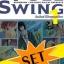 [SET] Full Swing วัยมันส์ ชีวิตสุดเหวี่ยง (5 เล่มจบ) thumbnail 1