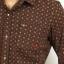 เสื้อเชิ้ตแขนยาว ชาย NANAPA Shirts NA-007 thumbnail 6