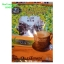 โอลด์ทาวน์ ชานมสำเร็จรูป 3in1 (OLDTOWN White Milk Tea White Coffee) thumbnail 1