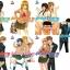[SET] ลุ้นรักสาวโอตาคุ (7 เล่มจบ) thumbnail 2