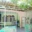 ขายทาวน์เฮ้าส 2ชั้นห้องริม ม.บ้านสร้างแกรนด์วิลเลจ ซอย4 thumbnail 2