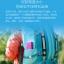 ลำโพงบลูทูธ Xiaomi Colorful Bluetooth Speaker ของแท้ thumbnail 3