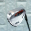 Wedge RC SS.Forged 50°/08 thumbnail 1