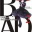 B.A.D. เล่ม 2 thumbnail 1