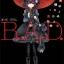 B.A.D. เล่ม 1 thumbnail 1